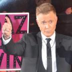 Kidderminster Shuttle: Celebrity Big Brother 2016: Darren Day 'over the moon' after finishing third