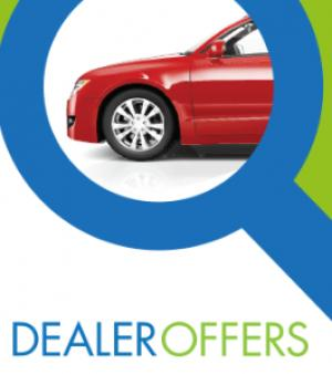Kidderminster Shuttle: Genuine offers from our local dealers - Click Now!