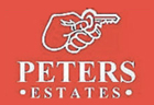 Peters Estates