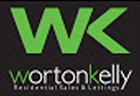 Worton Kelly - Quinton Office