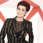 Kidderminster Shuttle: Sharon Osbourne: I was worried the public wouldn't want me back on X Factor