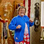 Kidderminster Shuttle: Mrs Brown's Boys is 'best sitcom of 21st century' and people are furious
