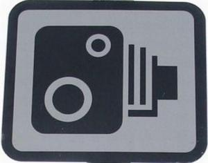 Mobile speed camera launched in Hagley