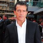 Kidderminster Shuttle: Antonio Banderas recovers after January heart attack