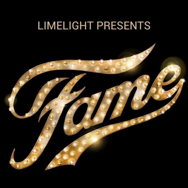 Fame – The Musical, April 25-29, The Civic, Stourport.