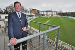 Worcestershire chief defends ticket prices for One-Day Cup semi-final