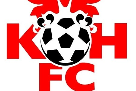 CHESTER 3 HARRIERS 1 REPORT