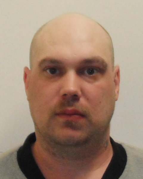Worcester co sex offender list