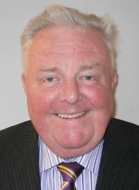 Tributes paid to former Stourport UKIP councillor