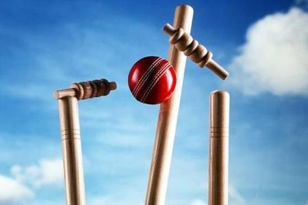 Alveley Cricket Club invite youngsters to join coaching sessions