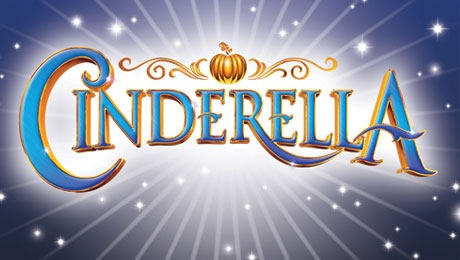 Cinderella - Bewdley town's first community pantomime