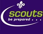 Kidderminster Shuttle: http://www.kidderminstershuttle.co.uk/news/local/scouts/