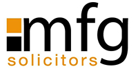 Kidderminster Shuttle: mfg Solicitors