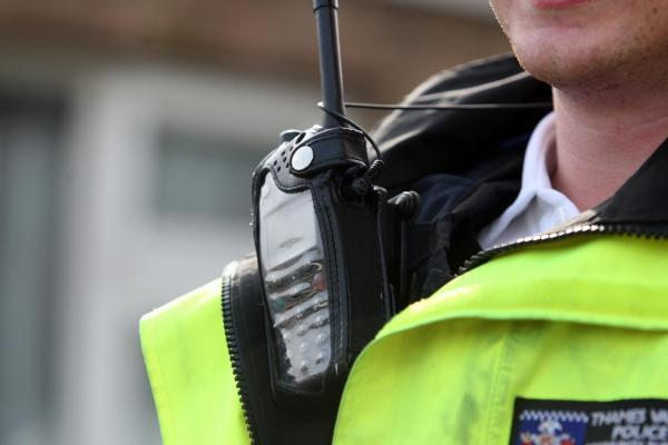 Police warn of burglaries in Amblecote