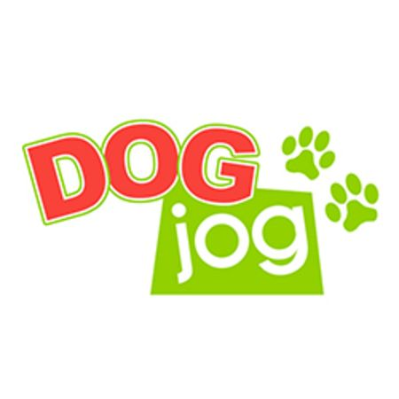 Dog Jog Coventry 5K